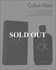 CK-be EDT 100ml